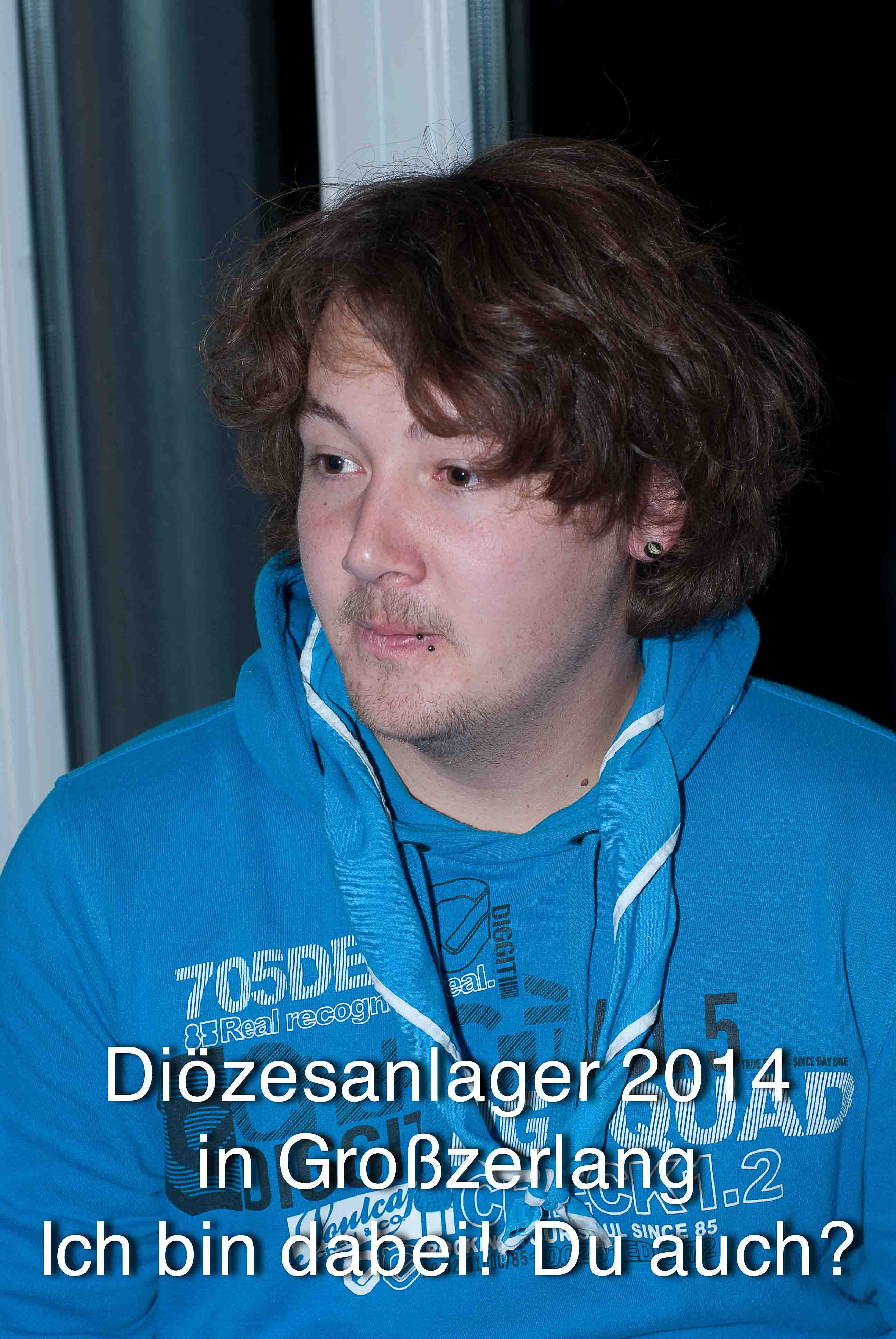 2012-11-17-dpsg-leiko-008