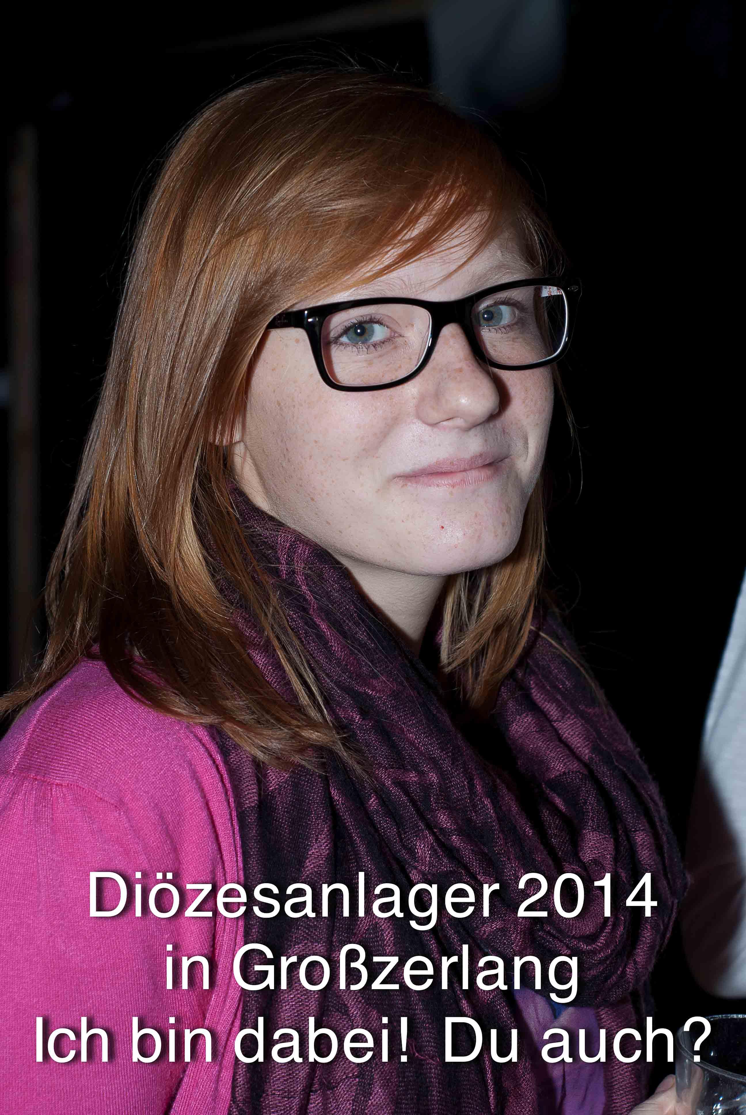 2012-11-17-dpsg-leiko-009