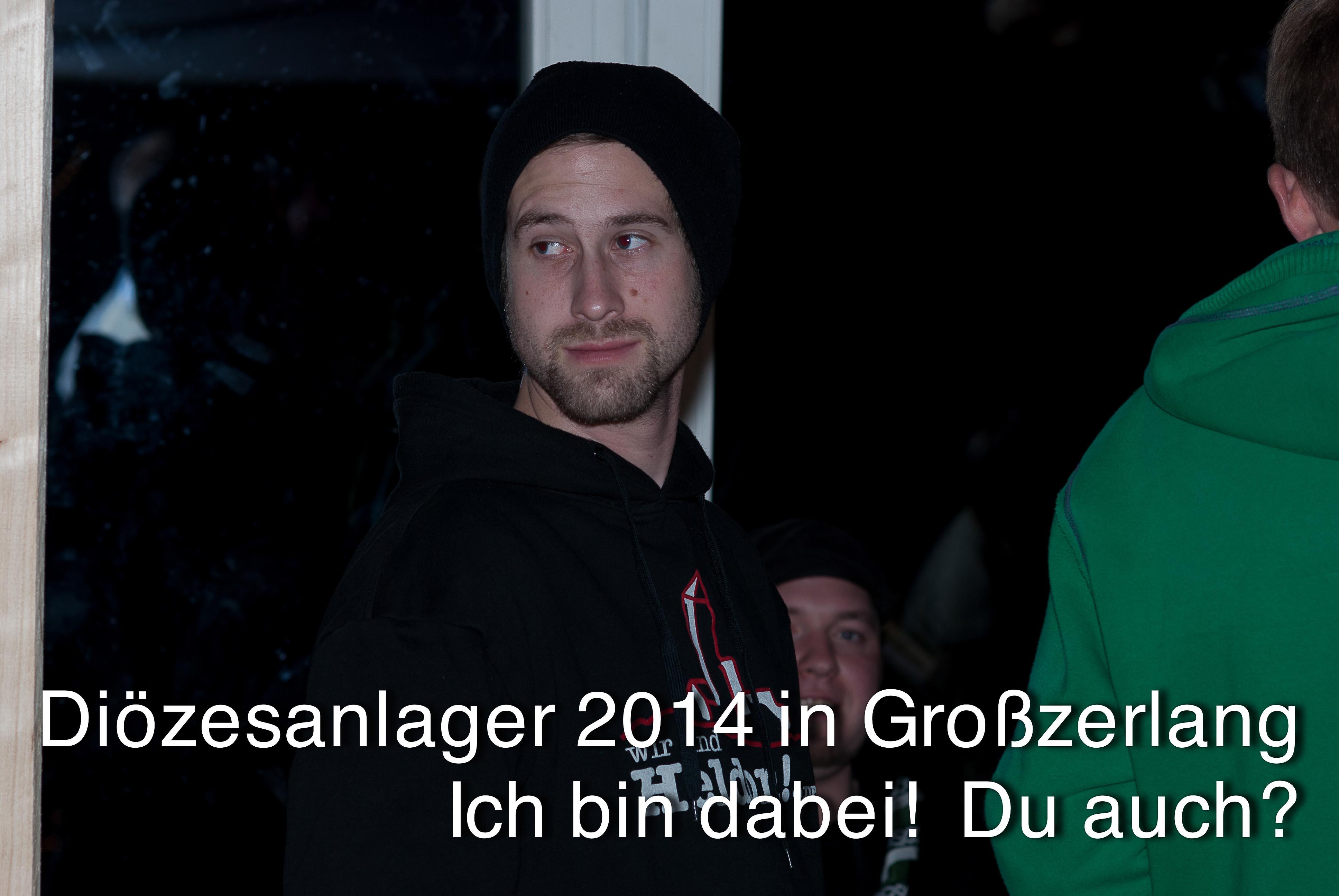 2012-11-17-dpsg-leiko-039