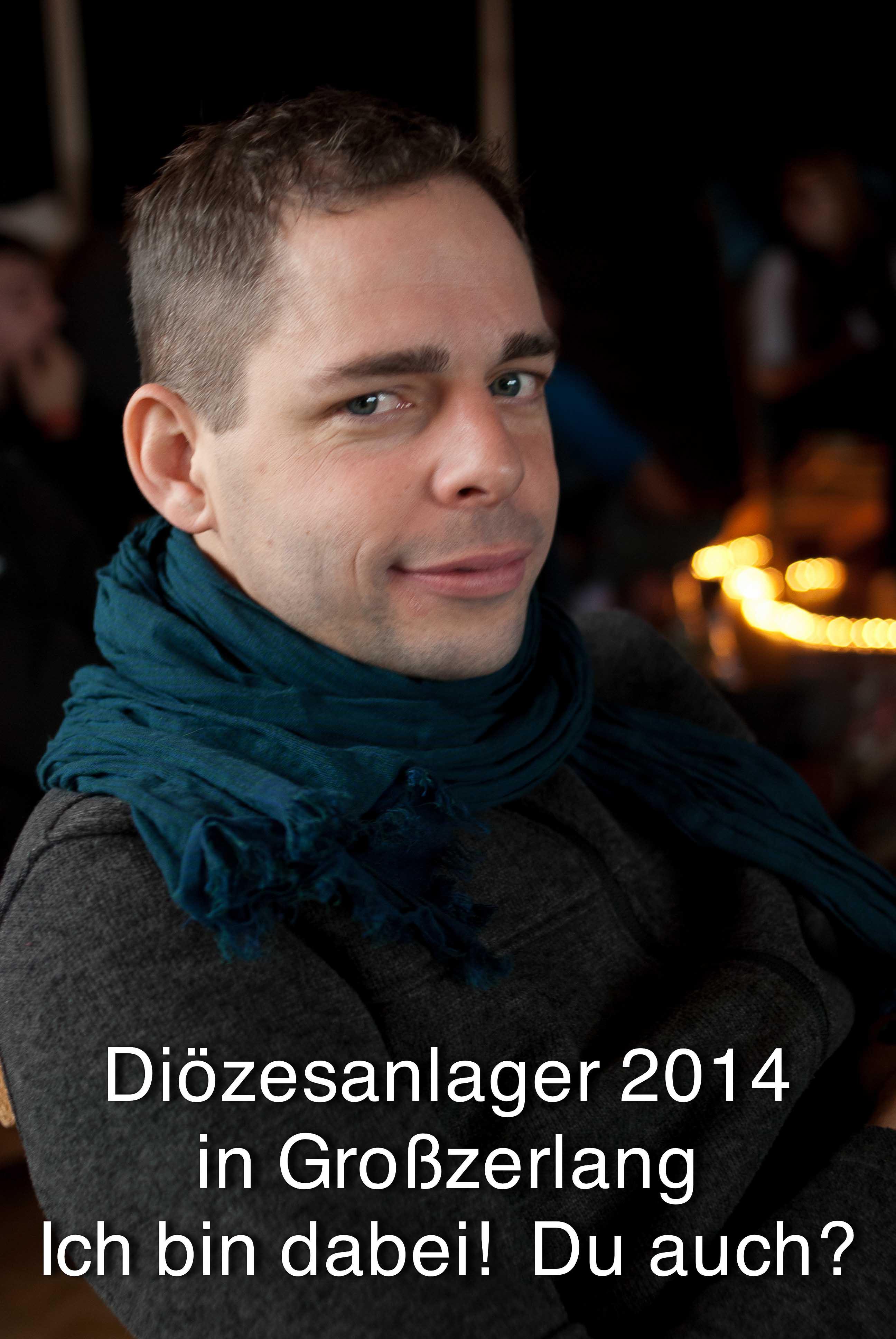 2012-11-17-dpsg-leiko-049