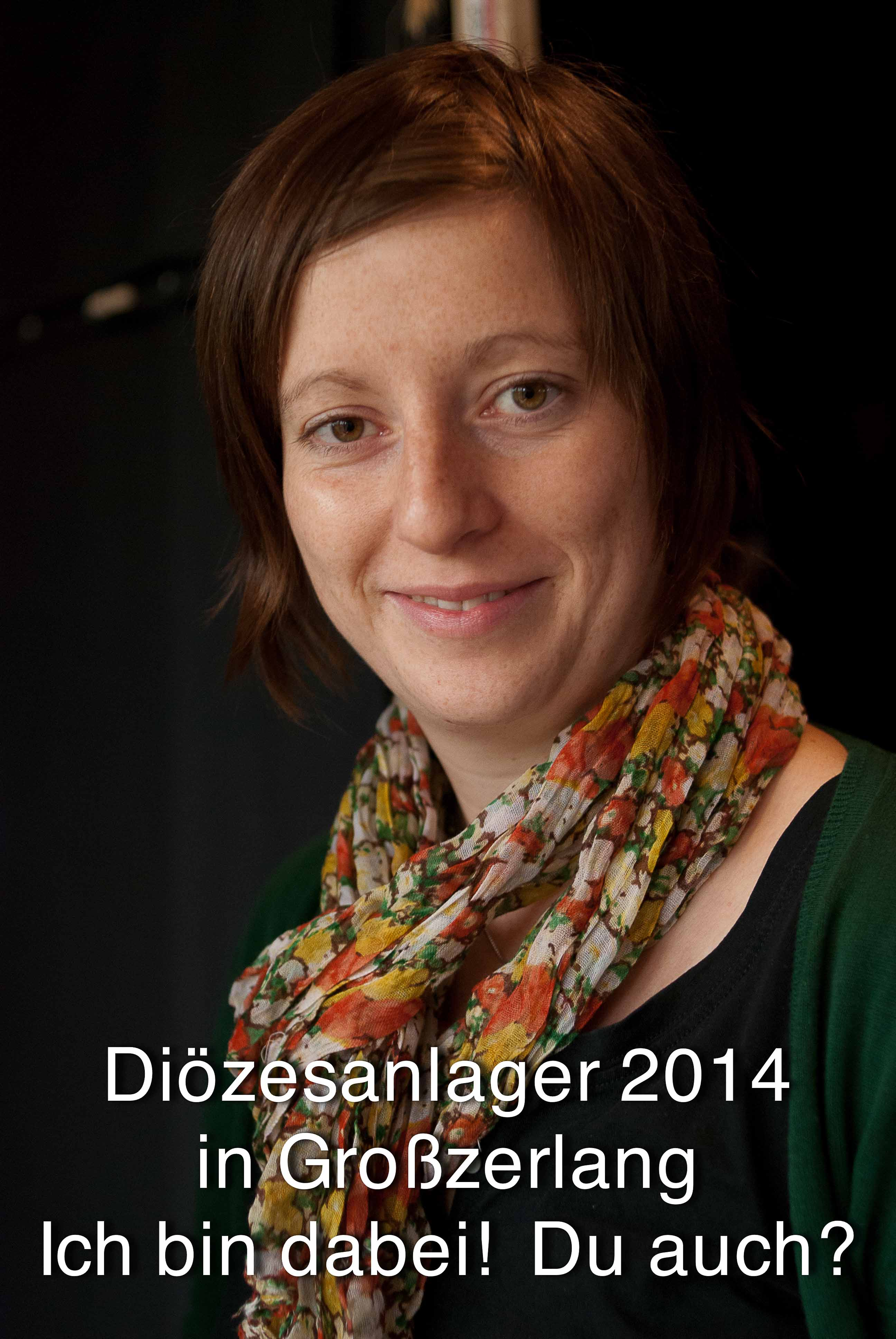 2012-11-17-dpsg-leiko-052