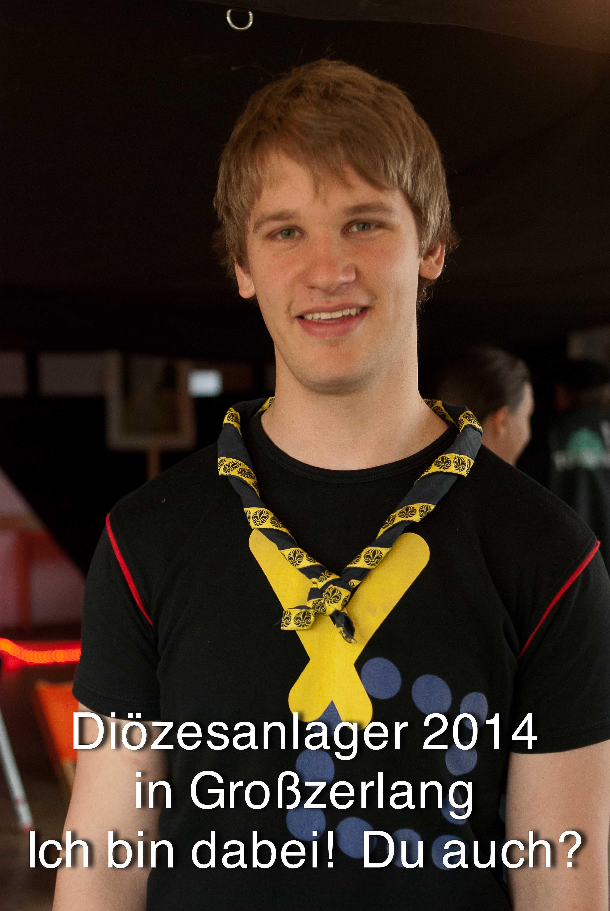 2012-11-17-dpsg-leiko-062