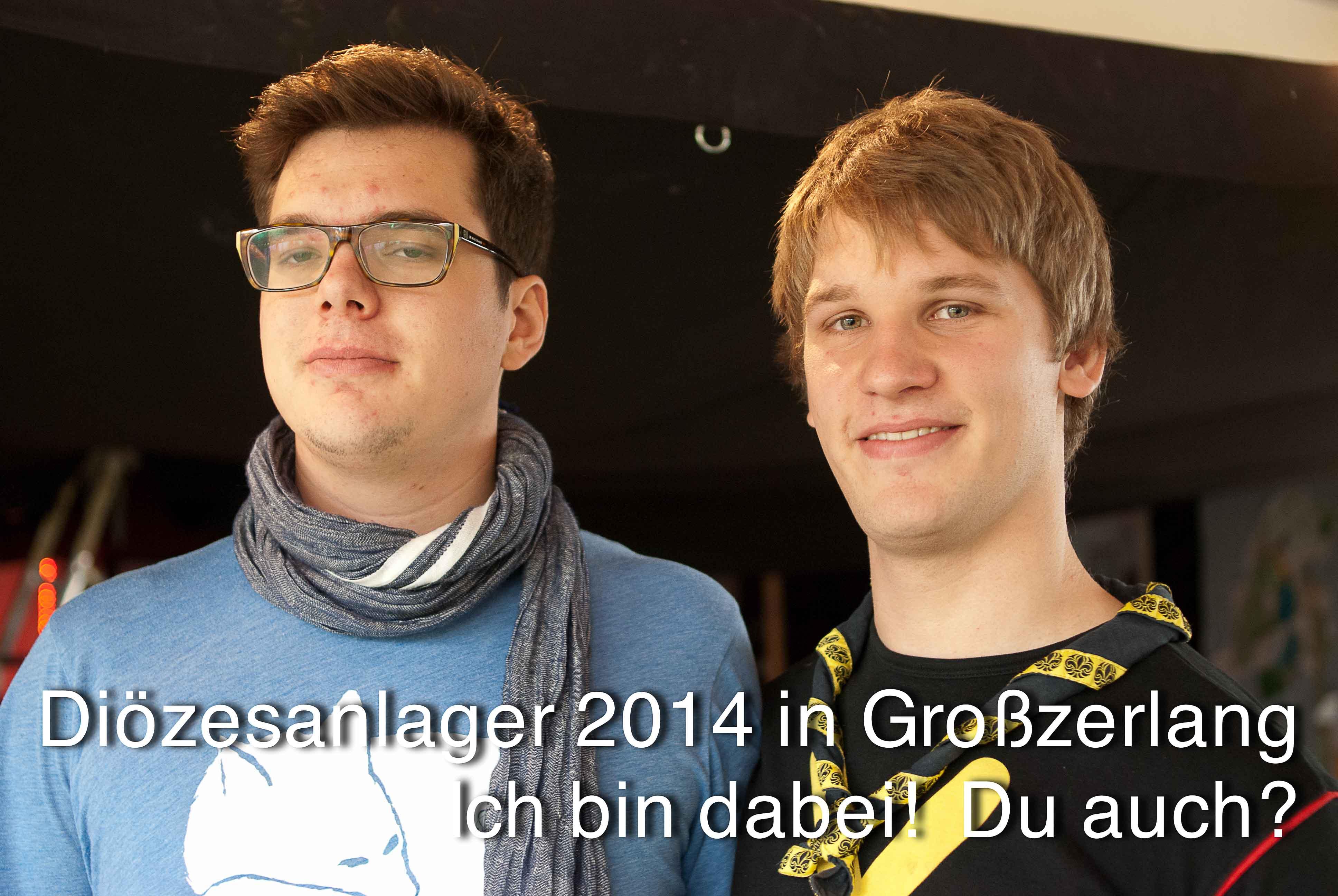 2012-11-17-dpsg-leiko-063