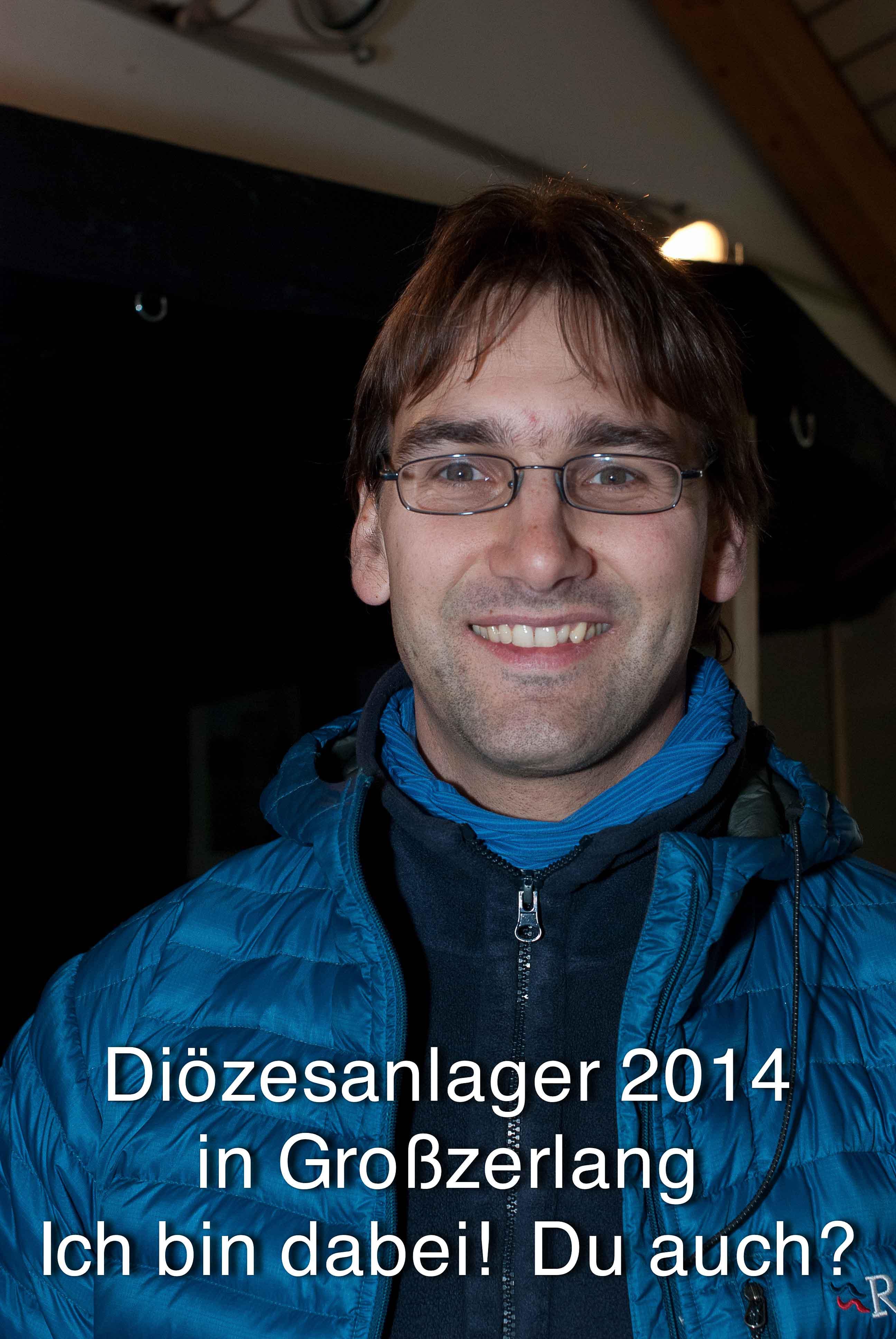 2012-11-17-dpsg-leiko-067