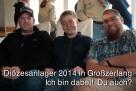 2012-11-17-dpsg-leiko-057