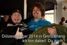 2012-11-17-dpsg-leiko-059
